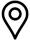 pin_icon